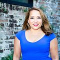 Ruth Carratala, Real estate agent in Houston
