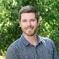 Travis P. Williams, Real estate agent in Keystone
