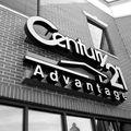 C21 Advantage, Real estate agent in Columbia