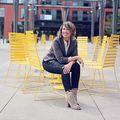 Carla Jehan, Real estate agent in Hillsboro