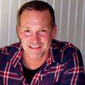 Bill Sidoriak, Real estate agent in Stone Ridge