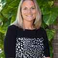 Nichole Demeter, Real estate agent in Merritt Island