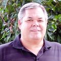 Jim Huntsman, Real estate agent in Red Bluff