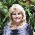 Barbara Wall, Real estate agent in Fort Lauderdale