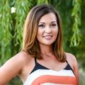 Anna Ortiz, Real estate agent in Clovis