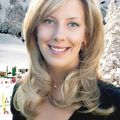 Molly Allen, Real estate agent in South Lake Tahoe