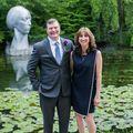 Terri & Glenn Team Granholm, Real estate agent in Bridgewater