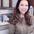 Cathy <em>Candelaria</em>, Real estate agent in San Francisco