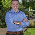 Clint Currin, Real estate agent in Hillsboro