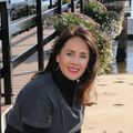 Sydney Gielow, Real estate agent in Newport Beach
