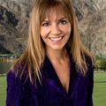 Sheri Dettman, Real estate agent in La Quinta
