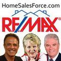 Jean Rogers John Thomas Peter Psareas, Real estate agent in Alpharetta