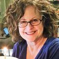 Deb Bargeski, Real estate agent in Urbana