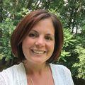 Stephanie Vigil, Real estate agent in Morris Plains
