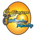 C Renee Simpson, Real estate agent in Clearwater