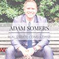 Adam <em>Somers</em>, DiMora <em>Team</em>, Real estate agent in Novi