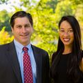 Demeo Realty Group, Real estate agent in Newton