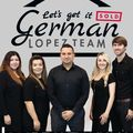 German Lopez, Real estate agent in Yuma