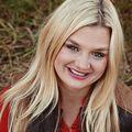Jillian Dobson, Real estate agent in Edmond