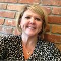 Shelly Noto, Real estate agent in Wyandotte
