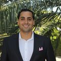 Jonathan <em>Ahdoot</em>, Real estate agent in Los Angeles