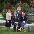 The Cronin Team, Real estate agent in Newburyport