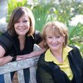 Marianne Grant and Blake Cooper Team, Real estate agent in Santa Rosa Beach