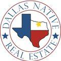 Mary Beth Harrison, Real estate agent in Dallas