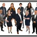 The Mark Moskowitz Team, Real estate agent in Westlake Village