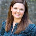 Sarah Thompson, Real estate agent in Frankfort