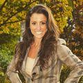 Jill Silverstein, Real estate agent in Chicago