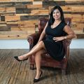 Jacqueline Stevens, Real estate agent in El Paso