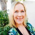 Linda Kuczynski, Real estate agent in San Diego