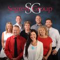 Segrest Group, Real estate agent in Louisville