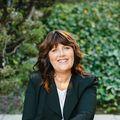 Diana Caselas, Real estate agent in Auburn