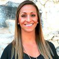 Megan Hannah, Real estate agent in Angels Camp