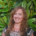 Lacee Root, Real estate agent in Anacortes
