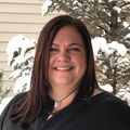 Suzanne Carvlin, Real estate agent in Sisters