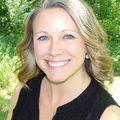 Melissa Kirk, Real estate agent in Portage
