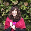 Rachel Freed, Real estate agent in Portland