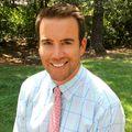 Benjamin Passwaters, Real estate agent in Raleigh