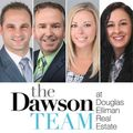 The Dawson Team at <em>Douglas</em> <em>Elliman</em>, Real estate agent in Farmingville