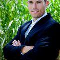 Jeff Thibodaux, Real estate agent in Lafayette