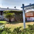 Jackie Doornik, Real estate agent in Glendora