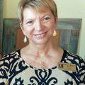 Sandra Stroud, Real estate agent in Travelers Rest