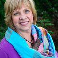 Linda <em>McFarlane</em>, Real estate agent in Seattle
