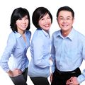 Amie Chen Associates, Real estate agent in rowland heights