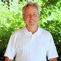 Joseph Zagone, Real estate agent in Ruidoso