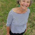 Leslie Schupp, Real estate agent in Murrysville