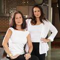 Nancy Guerriero & Janelle Law, Real estate agent in Dallas